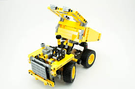 Lego-reviews/42035-mining-truck - Bricksafe Lego Ideas Lego Cat Ming Truck 797f Motorized City 60186 Heavy Driller Purple Turtle Toys Australia Brickset Set Guide And Database How To Build Custom Set Moc Youtube 4202 Muffin Songs Toy Review Katanazs Most Recent Flickr Photos Picssr Technic 42035 Factory 2 In 1 Ebay Toysrus Big