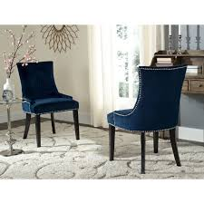Royal Blue Tufted Dining Chairs Residence Chair Covers ... Small Round Ding Table In Black With 4 Teal Blue Velvet Chairs Rhode Island Kaylee Remarkable Navy Set Tufted Uptown Chair Silver Leaf Including Modern Lovely Pink Upholstered Gold Room Metal Frame Of 2 Extraordinary Covers Slipcovers A Rustic Elegant Thanksgiving Eclectic Living Room Home White Extendable 6 Vivienne Jenna Belinda Ding Chair Navy Khamila Fniture Store Kallekoponnet Kitchen Design Tiffany Slate Amusing