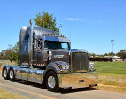 Truck Drivers U.S.A : The Best Modified Truck Vol.40 New Cat Dump Trucks For Sale And Ford F550 4x4 Truck Together With Used Car Dealership Mansfield Tx North Texas Stop Excellent Trader Parts Contemporary Classic Cars Ideas East Diesel Home Facebook 1979 Kenworth W900 Houston 119937291 Cmialucktradercom 8 Lug And Work Truck News Kenworth 4737 Listings Page 1 Of 190 For Classics On Autotrader 1996 Volvo Fe42 Dallas 120643428