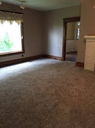 4 Bedroom Houses For Rent In Huntington Wv by 2519 Collis Avenue Huntington Wv For Sale 87 900 Homes Com