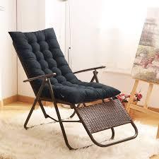 Amazon.com : Uheng Indoor Outdoor Patio High Seat Back Chair ...