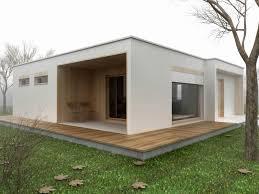 100 Concrete House Designs Small Home Plans Best Of Modern Design Cinder Block