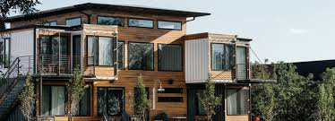 100 House Shipping Containers Extraordinary Container Architectures Grand