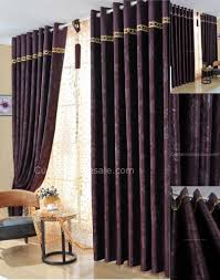 Kitchen Curtain Ideas Pinterest by Bedroom Beautiful Diy Room Decor Ideas Small Bedroom Ideas White
