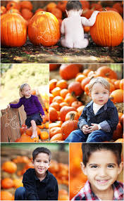 Corona Del Mar Pumpkin Patch by 42 Best Cherie Nicole Photography Images On Pinterest Photo