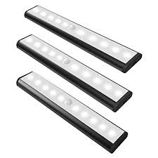 cheap price on the patriot lighting outdoor comparison price