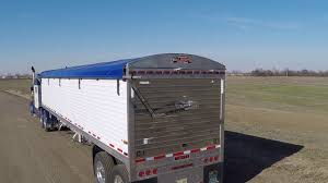 Best Tarps Roll Master Evolution Electric Tarp System - YouTube Custom Tarps Trs Industries We Are A Manufacturer Of Custom Usa Made For Trucks Flatbed Tarps4less North Dakota Electric Roll Tarp Pro Inc Truck Trailer Dump Systems Tarping Tarpguy Frequently Asked Questions About Fastrak Evolution Rolling Tarp System Truckhugger Automatic Mesh 6x8 Pickup Bed Cover Green Heavy Duty Bedder Covers Blog Tpub84 Underbody Springs Patriot Polished Alinum Arm