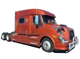 100 Shelby Elliott Trucks 2012 VOLVO VNL64T740 For Sale In Sikeston Missouri TruckPapercom