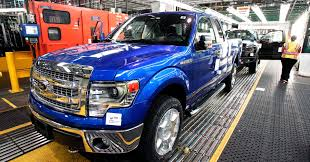 Ford Is Recalling 874,000 Pickup Trucks In North America For Fire Risks This Ford F150 4x4 Super Cab Truck Editorial Stock Photo 5 More Strange Trucks Never Sold In The Usa Truck Custom 6 Door For Sale The New Auto Toy Store 2019 Duty Toughest Heavyduty Pickup Ever Fseries Third Generation Wikipedia Or Pickups Pick Best For You Fordcom Raptor Model Hlights Top 10 Most Expensive World Drive Landi Renzo Cng Systems F250 F350 Trucks Approved Nationwide Autotrader