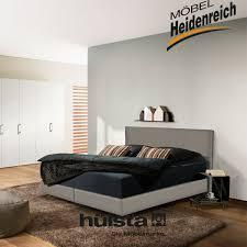hülsta gebraucht schlafzimmer baumwollteppich waschbar