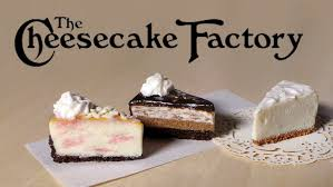 The Cheesecake Factory Miniatures Polymer Clay Tutorial