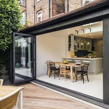 100 Townhouse Renovation London Victorian Townhouse Gets A Fresh Modern Reno Curbed