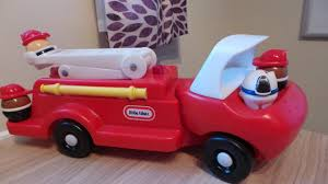 USA MADE LITTLE TIKES LAND KINDERGARTEN FIREFIGHTING TOY FIRE ENGINE ... Little Tikes Fire Truck Bayi Kkanak Alat Mainan Dan Walkers Fire Truck 4 Men Chunky People Vintage 80 S Toy Vgc Engine Toddler Bed Best Resource Slammin Racers Toys R Us Canada Spray Rescue At Mighty Ape Nz Makeover In 2018 Loves Jual Di Lapak Ajeng Ajengs77 Ones Creative Life Bali Baby Shop Foot To Floor Replacement Parts