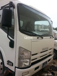 Isuzu Truck For Sale | Qatar Living Jual Sen Samping Atas Isuzu Truck Elf Giga 2009 Kan Di Lapak Truck Makassar Isuzu Harga Truk Elf Nlr 71 Tl 125 Ps Long Chassis Engkel Pt Giga Wikipedia Stock Photos Images Alamy 9c8a718fa3ef02596d3jpg Box Truck Isuzu Npr 3d Turbosquid 1234825 Harga Truk Nmr Hd 61 Dump Astra Tractor Head Lelang Direktorat Jenderal Kekayaan Negara Kementerian Keugan