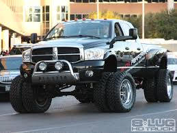 2006 DODGE RAM 2500 SLT DIESEL OFF ROAD TRUCK Off Road Wheels With ... American Force Evo Dually With Adapter Wheels Custom Paint Rims Dodge Ram 3500 Dually Fuel Maverick Rear D538 Black Front Milled Dh To Single Wheel Cversion What Is Need Cummins Trageous Ford F350 Truck On 24 1080p Hd Jk Motsports Jkmwheels Twitter Stanced 6wheel Chevy Silverado Rides Forgiato Used Lifted 2017 Lariat 4x4 Diesel For Sale Mkw T10 225 Which Rim Size Page 2 Forum With 17 Inch Mayhem Wheels Gallery Awt Off Road