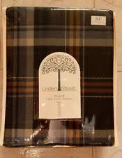 linden street curtains drapes and valances ebay