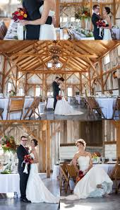 Timber Barn At Weston Red Barn Farm Wedding Fair 60 Red Barn Farm Decorating Design Of About Us The Little Barnthe Packages Education Stock Photos Images Alamy Black Weston Timber Jessica Mark Kansas City 94 Best Animals To Adore Images On Pinterest Dogs Animal Rescue Dsc_8518 Dig Baton Rouge Best Pumpkin Patches And Farms In San Diego Atlantas Mobile Petting Farmthe