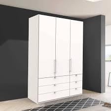 schlafzimmer kleiderschrank in modernem design donpiave