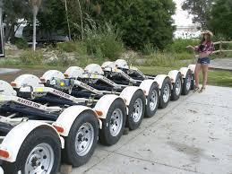 Master Tow Dollies - Utility And Flatbed Trailers | Piazza's Custom ... Simple 10 Diy Home Made Tow Truck Youtube Crazy Looking Car Dolly 063685 2017 Stehl Tow Dolly For Sale In West Fargo Nd Blog Auto Tips And Advice Centraltowing Motorcycle Carrier The Best 2018 Swivwheel58dw Tandem Tow Dolly Camping Needs Ideas With Carrier Google Search Rvs Pinterest Hdxl Tandem Bmw 5 Series Questions Should I Use A Flat Bed Or To Is The Dead Issue Polaris Slingshot Forum How Load Car Onto Uhaul Carsfeaturedcom Set Alinum Axle