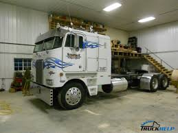 1999 Peterbilt 362E For Sale In Melvin, IA By Dealer Freightliner Trucks In Iowa For Sale Used On Buyllsearch 1986 Semi Truck Item Bz9906 Sold November 48 Flatbed Trailers For Irving Denton Txporter Truck Truck Trailer Transport Express Freight Logistic Diesel Mack Ari Legacy Sleepers 2001 Sterling At9500 Sale Sold At Auction July 21 Dons Auto Hauling Corngrain Bins Farm Proud To Be A Farmer Minnesota Railroad Aspen Equipment Jordan Sales Inc 2007 Columbia Cl120st E4650 Show Historical Old Vintage Trucks Youtube