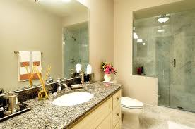 Yellow And Gray Bathroom Accessories by Yellow Bathroom Decor Yellow Bathroom Decor Bathroom Impressive