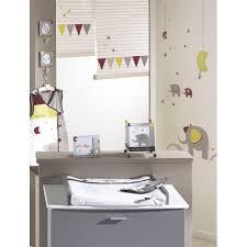 stickers décoration chambre bébé stickers muraux bébé déco india chambre bebe déco sauthon déco