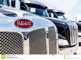 Indianapolis - Circa June 2018: Peterbuilt Semi Tractor Trailer ... Kenworth T880 Dump Trucks With Paccar Mx11 Engines Drive New Cf And Xf Multi Axle Available Countries Daf Driving The T680 Truck News Products Mounted Equipment Global Sales Current Archived Company This Is Designed To Save Fuel Money Financial Used Kenworths Engine Can Now Be Speced Paccar Lf Truck 38402160 Transprent Png Profit Soars 38 On Strong Wsj Choosing Mx Engine In 2016 Peterbilt 579 13 480hp Exterior With Mx13 Named Atd Of Year