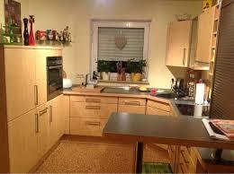 nolte küche renovieren frontentausch küchen forum