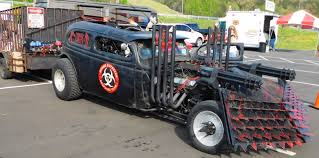 Hot Rods Archives - LegendaryFinds Jims Photos Of Rat Rod And Barn Finds Jims59com Semi Truck Turned Custom Is Not Something You See Everyday Rat Rod Big Rig Diesel Referatruck Projects To Try Pinterest Image Result For Semi Truck Vehicles Heavy Duty Trucks Just A Car Guy The Welder Up Crew Brought A Newish Sema American Cars For Sale Page 2 Speed Society Badass Diesel Turbo Rat Rod Pickup Youtube Google Result Httpwwwzeroto60timesmblogwpcoent If You Go Las Vegas Nevada Check Out Welderup This Is Front