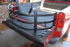 quick install a longer bed extender pickuptrucks com news