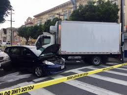 Truck Hits Pedestrians & A Car In San Francisco, Multiple Injuries ... Embark Truck Spotted In San Francisco With A Lidar Selfdrivingcars El Norteno Taco Truck Food Trucks Roaming Hunger 3 Sffd Stream Rescue911eu Rescue911de Emergency Switches City Vehicles To Biodiesel Sfbay Us Postal Service Mail On Hyde Street Drive By American Simulator Las Vegas Gameplay Roll Roll Brother Robot Trucker Ca Fire Department Ladder Engine Of Editorial United Airlines Fuel Airport 2018