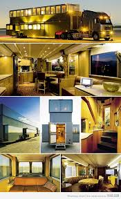 Ashton Kutcher's Luxurious Two-Story Trailer | Kool Idea ... 12yearold Calif Boy Admits To Swatting Ashton Kutcher Pin By Daryl Gousby On Over The Road Pinterest Trucks Mila Kunis Takes Her Growing Baby Bump Jamba Juice With Splits Pants Parenting Twostorey 53 Ft Long 30ton Luxury Home From Used Actor Snapped Tooling Around In A 2012 Fisker Karma Motor Gives Costar Josh Gad Some Pointers The Ranch Trailer Has New Netflix Comedy Series Eight Great Finds At Galpin Auto Sports Collection Automobile Newnan Local Michelle Potts Wins With Shanes Rib Shack As Part Of Cheers Sport Lederhosen Costumes For