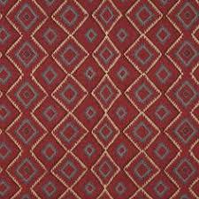 C99748 Baja Sunset Chenille Upholstery Fabric Southwestern