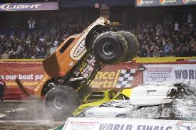 Honest & Truly Reviews....: Review: Monster Truck Jam Monster Jam Show Crash Youtube Traxxas Truck Tour Wheels Water Engines Fs1 Championship Series Drives Into Att Stadium Announces Driver Changes For 2013 Season Trend News 2018 Chicago Auto 4 Things Fans Cant Miss Carscom Tickets Seatgeek Returns To Nrg This Weekend Abc13com Chicago Il February 10 Toyota Stock Photo Edit Now Tour Is Heading The Allstate Arena Axs The World Of Gord Toronto Sthub