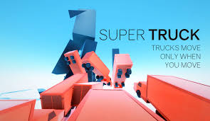 Super Truck Is Superhot But With Trucks | PC Gamer Toyo Tires Continues To Reach Fans Around The Globe As Official These Are Ford F250 Super Dutys Best Features The Drive Top Kick Kodiak 6500 Crew Cab F650 F550 F450 Hauler Super Truck Top 10 Most Expensive Pickup Trucks In World Truck Is Superhot But With Trucks Pc Gamer Mega Ramrunner Diessellerz Blog Stadium Comes Los Angeles Trend News Beds Tailgates Used Takeoff Sacramento Six Door Cversions Stretch My X 2 6 Door Dodge Mega Cab Lincoln Electric Newsroom Named Exclusive Welding