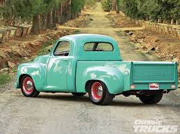 1950 Studebaker..Re-pin Brought To You By Agents Of #carinsurance ... 1949 Studebaker Truck Dream Ride Builders 1947 Pickup Truck Dstone7y Flickr This Is Homebuilt Daily Driven And Can 12 Pickups That Revolutionized Design 34 Ton Of Fun 1952 2r11 1955 Pro Touring Metalworks Classic Auto Rm Sothebys 2r5 12ton Arizona 2012 Junkyard Tasure 2r Stakebed Autoweek Pickup Motor Vehicle Appraisal Service Santa Fe Sound 1963 Champ For Sale Gateway Cars