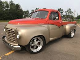 1950 Studebaker Pickup Stock # 000169 For Sale Near Brainerd, MN ... Photo Gallery 1950 Studebaker Truck Partial Build M35 Series 2ton 6x6 Cargo Truck Wikipedia Sports Car 1955 E5 Pickup Classic Auto Mall Amazoncom On Mouse Pad Mousepad Road Trippin Hot Rod Network 3d Model Hum3d Information And Photos Momentcar Electric 2017 Wa__o2a9079 Take Flickr 194953 2r Trucks South Bends Stylish Hemmings 1949 Street Youtube