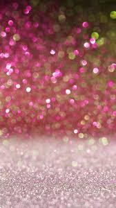 Background Glitter ·â'