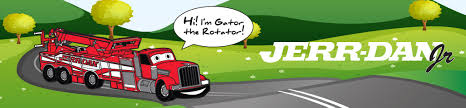 Jerr-Dan | Tow Trucks, Wreckers & Carriers Need A Tow Truck Spanish Fork Ut In Grua Language Montoursinfo For Sale Columbus Ohio Best Resource Johns Towing And Repair Defiance Posts Facebook Service For Oh 24 Hours True Free Download Tow Truck Driver Jobs Columbus Ohio Billigfodboldtrojer Hour Road Side Assistance Columbia Sc James Llc Liberty Auto Body In Old Trucks Rule Buckeye Country Hemmings Daily Apto Summer Party Winners Association Of Professional Towers Gmc Inspirational Pre Owned Trucks New Cars Rustys 4845 Obetz Reese Rd