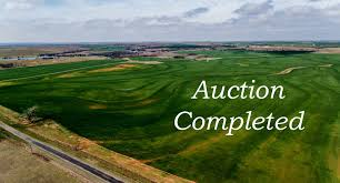 Oklahoma City OklahomaRecently Sold – United County Buford ... Undisclosed Address Realestatecom 1310 N 10th Duncan Ok Mls 32555 Duncan Oklahoma Homes For Listing 187572 Mitchell Point Rd Waurika 32287 City Oklahomarecently Sold United County Buford 904 16th St For Sale Ryan Trulia Chunky Charms Home Facebook Texas Topographic Maps Perrycastaeda Map Collection Ut Highway 5 573 Realestatecom