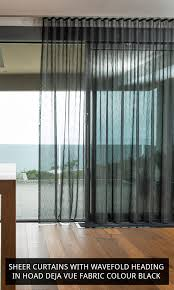 Material For Curtains And Blinds by Sheers U0026 Voiles Dollar Curtains U0026 Blinds Home Ideas Pinterest