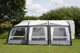 Rally AIR Pro 390 Plus | IKamp Kampa Rally Air Pro 390 Grande Caravan Awning 2018 Sk Camping Plus Inflatable Porch 2017 Air Ikamp Caravanmotorhome In Stourbridge West Midlands Gumtree Left Pitching Packing With Big White Box Awnings Uk Supplier Towsure