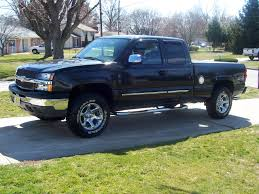 100 Chevy Truck Wheels For Sale Cool Silverado At Chevrolet Silverado On Cars