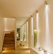 top 9 beautiful hallway ceiling lights styles at