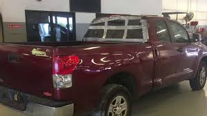 Woman Claims Truck Was Stolen While Being Repaired At Dealership ... This Astros World Seriesthemed Pickup Truck Will Make Fans Giddy Buckalew Chevrolet In Conroe Serves Houston Tomball Spring Used 2012 Ford F150 Svt Raptor Tuxedo Black Truck Tdy Sales Tdy Knapp Is A Dealer And New Car Used Fleet Commercial Vehicles Baytown Area New Dealership Enterprise Car Certified Cars For Sale Griffith Equipment Houstons 1 Specialized Dealer Fred Haas Toyota Friday Plus Toyotathon Ascocita Texas 2013 For Gmc Buick Trucks Near Tx Suvs Dealers