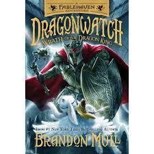 Wrath Of The Dragon King (Dragonwatch, #2) By Brandon Mull Taurus Dragon Marketing Home Naga Camarines Sur Menu Throatpunch Rumes The Pearl 2011 Imdb How To Write A Ridiculously Awesome Resume With Jenny Foss 5 Best Writing Services 2019 Usa Ca And 2 Scams Write The Best Cv And Free Tools Apps Help You Msi Gs65 Stealth Thin 8rf Review Golden To Your Humanvoiced Quest Xi Kotaku Will Free Top Be Information Anime Pilot Hisone Masotan Bones Dragons Dawn Of New Riders Eertainment Buddha