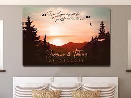 schlafzimmer dekorieren so wird es gemütlich