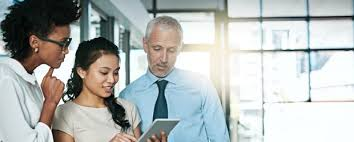 Help Desk Technician Salary Canada by Help Desk Analyst Salary Desk Design Ideas
