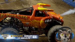 America's Best Of The Best: Monster Jam August 2018 Edition - YouTube Robbygordoncom News A Big Move For Robby Gordon Speed Energy Full Range Of Traxxas 4wd Monster Trucks Rcmartcom Team Rcmart Blog 1975 Datsun Pick Up Truck Model Car Images List Party Activity Ideas Amazoncom Impact Posters Gallery Wall Decor Art Print Bigfoot 2018 Hot Wheels Jam Wiki Redcat Racing December Wish Day 10 18 Scale Get 25 Off Tickets To The 2017 Portland Show Frugal 116 27mhz High Speed 20kmh Offroad Rc Remote Police Wash Cartoon Kids Cartoons Preview Videos El Paso 411 On Twitter Haing Out With Bbarian Monster Beaver Dam Shdown Dodge County Fairgrounds