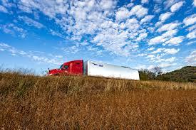 100 First Fleet Trucking Inc LinkedIn